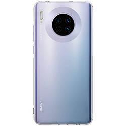 Чехол Huawei Mate 30, TPU, Epic, Premium Transparent