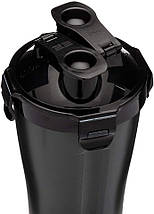 Шейкер Hydra Cup 3.0 Dual Shaker Bottle 1000 мл, фото 2
