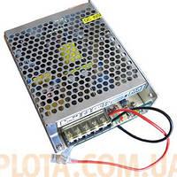 ИБП Luxeon PSC3512 3A 12В 34Вт