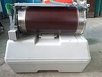 Раскатный цилиндр для Ricoh Priport DX 4640 б/у
