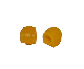 31356757146 Втулка стабилизатора переднего d=22,5мм: MINI Cabrio 2 (R57, R57N) (2008 - )