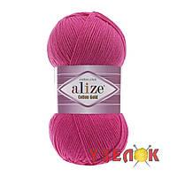 Alize Cotton Gold №149 малиновый, фото 1