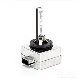 Ксеноновая лампа D1S 4300K HID