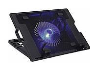 """Подставка охлаждающая для ноутбука Ergostand 339 от 9"""" до 17"""""""