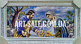 Рождение Исуса, фото 2