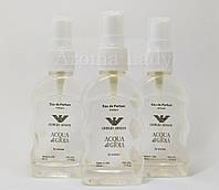 Женская парфюмерная вода Giorgio Armani Acqua di Gio (Джорджио армани аква ди джио) 50 мл