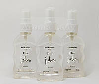 Женская парфюмерная вода Christian Dior Jadore (Кристиан Диор Жадор) 50 мл