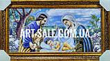 Народження Ісуса, фото 2