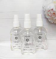 Женская парфюмерная вода Versace Bright Crystal (Версаче Брайт Кристал) 50 мл