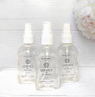 Мужская парфюмерная вода Versace Man Eau Fraiche (Версаче Мэн иа Фрэйч) 50 мл