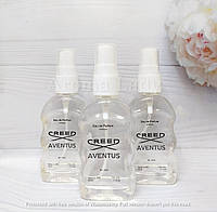 Мужская парфюмерная вода Creed Aventus (Крид Авентус) 50 мл
