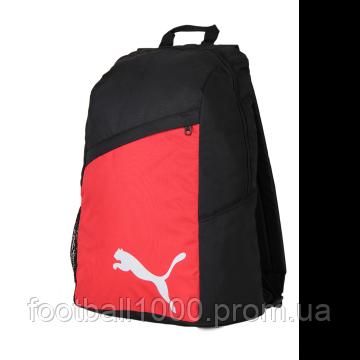 b43c6994744d Рюкзак Puma Pro Training Backpack   продажа, цена в Киеве. рюкзаки ...
