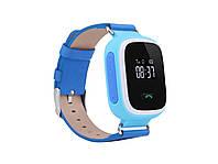 Смарт годинник Smart Watch Q60, фото 1