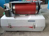 Раскатный цилиндр для Ricoh Priport JP 4500 б/у