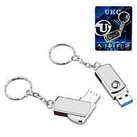 USB Флешка Flash Card UKC 8GB / Флеш память