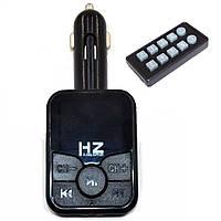 Трансмитер FM MOD. H5 / Модулятор автомобильный