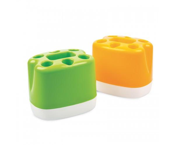 Стакан для зубных щеток Urve mix