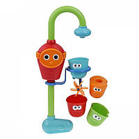 Игрушка для купания Baby Water Toys, фото 1