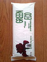 Фасовка 10*27 см/ 6 мкм, 1000 шт. в пачке, биоразлагаемые фасовочные пакеты, бутербродки, тысячка