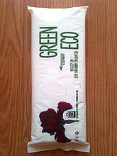 Фасовка 10*27 см/ 6 мкм, 1000 шт. в пачці, біорозкладані фасувальні пакети, бутербродки, тысячка