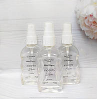 Женская парфюмерная вода Incanto Shine (Инканто Шайн) 50 мл