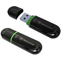 USB Flash 16GB флешка Transcend JetFlash / Флеш память