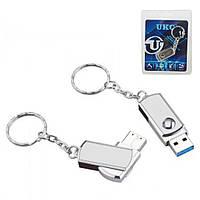 USB Флешка Flash Card UKC 16GB / Флеш память