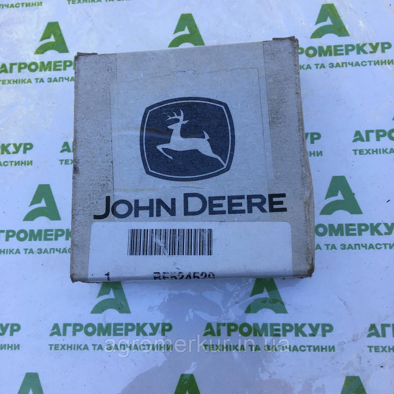 Клапан редукційний RE524529 John Deere