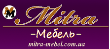 mitra-mebel.com.ua