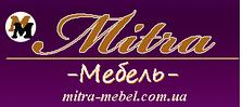 MITRA-MEBEL
