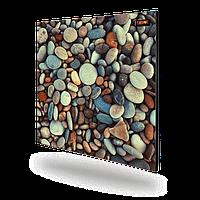Керамическая панель DIMOL Standart 03 (фотопечать)
