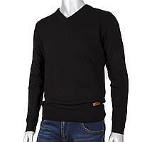 "Джемпер ""Calvin Klein Jeans"", фото 1"