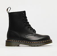 Оригінальні черевики Dr. Martens 1460 Smooth (DM11822006), фото 1