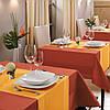 Набор столового текстиля из 2-х изделий