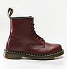 Оригинальные ботинки Dr. Martens 1460 Smooth (DM11822600)