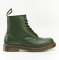 Оригинальные ботинки Dr. Martens 1460 Smooth (DM11822207), фото 1