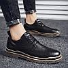Сапоги Martin, мужская обувь,ботинки средней длины,британский стиль