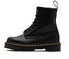 Оригінальні черевики Dr. Martens 1460 Bex (DM25345001)