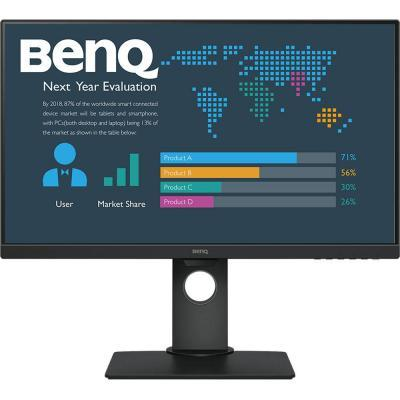 Монитор BENQ BL2780T Black