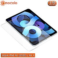 Защитное стекло Mocolo Apple iPad Air 2020 / Air 4