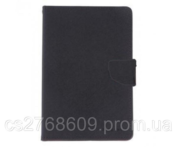 "Чехол книжка ""Goospery"" Samsung P5200 чорний"
