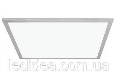"LED панель светодиодная 32W 600*600 8мм (Армстронг) 6400K Matt 2300Lm - ТОВ ""ЛЕД ІДЕЯ"" в Киеве"