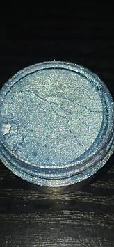 Кандурін - Блакитний