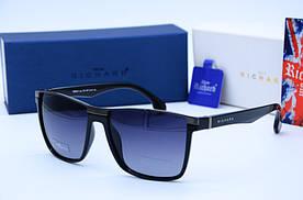Мужские очки солнцезащитные Thom Richard Клабмастер 9041 c101-G7