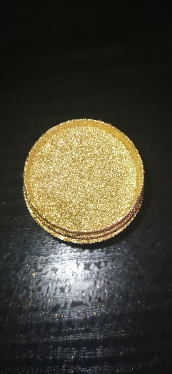Кандурін - Яскраве Золото