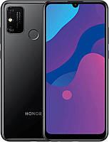 Смартфон Honor Play 9A 4/128Gb Black
