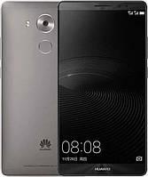Смартфон Huawei Mate 8 NXT-L29 32GB Gray Seller Refurbished, фото 1