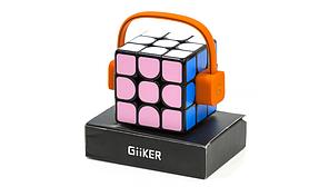 Умный кубик Рубика Xiaomi Giiker Super Cube i3 (SUPERCUBE i3)