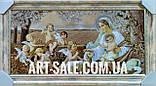 Мария с Ангелами, фото 2