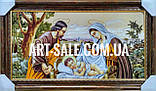 Рождение Исуса, фото 3